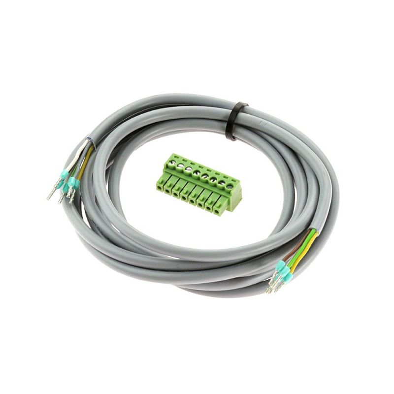 PLH-CNC Universal Communication Cable