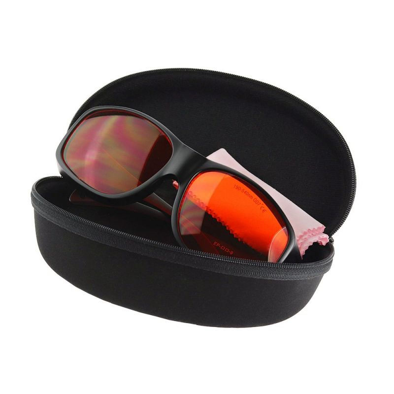 450 nm Laser Safety Goggles