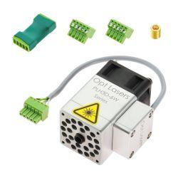 PLH3D-6W-Hobby Engraving Laser Head