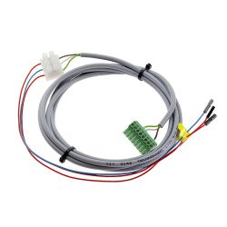 Workbee Signal Cable for PLH3D-CNC Adapter