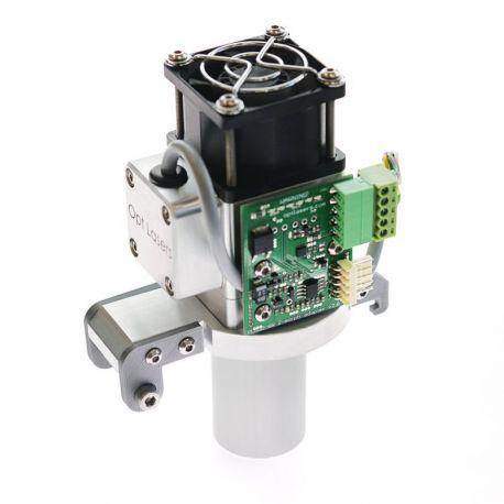 PLH3D-6W-XF Engraving Laser Head for ZMorph 3DP