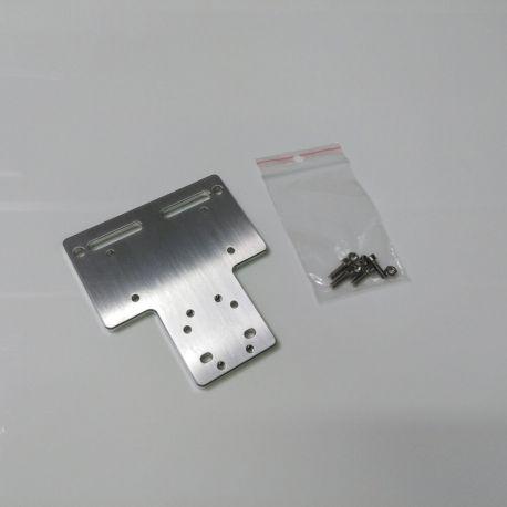 i2R to PLH3D-Series Mount