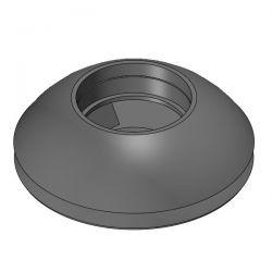 PLH3D-6W Nozzle Shielding