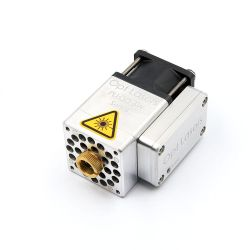 PLH3D-6W-XF Engraving Laser Head