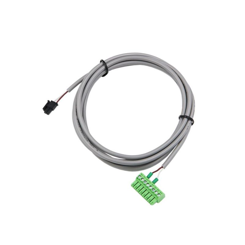 Onefinity CNC Signal Wire for PLH3D-CNC Adapter