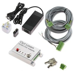 X-Carve PLH3D-CNC Adapter Kit