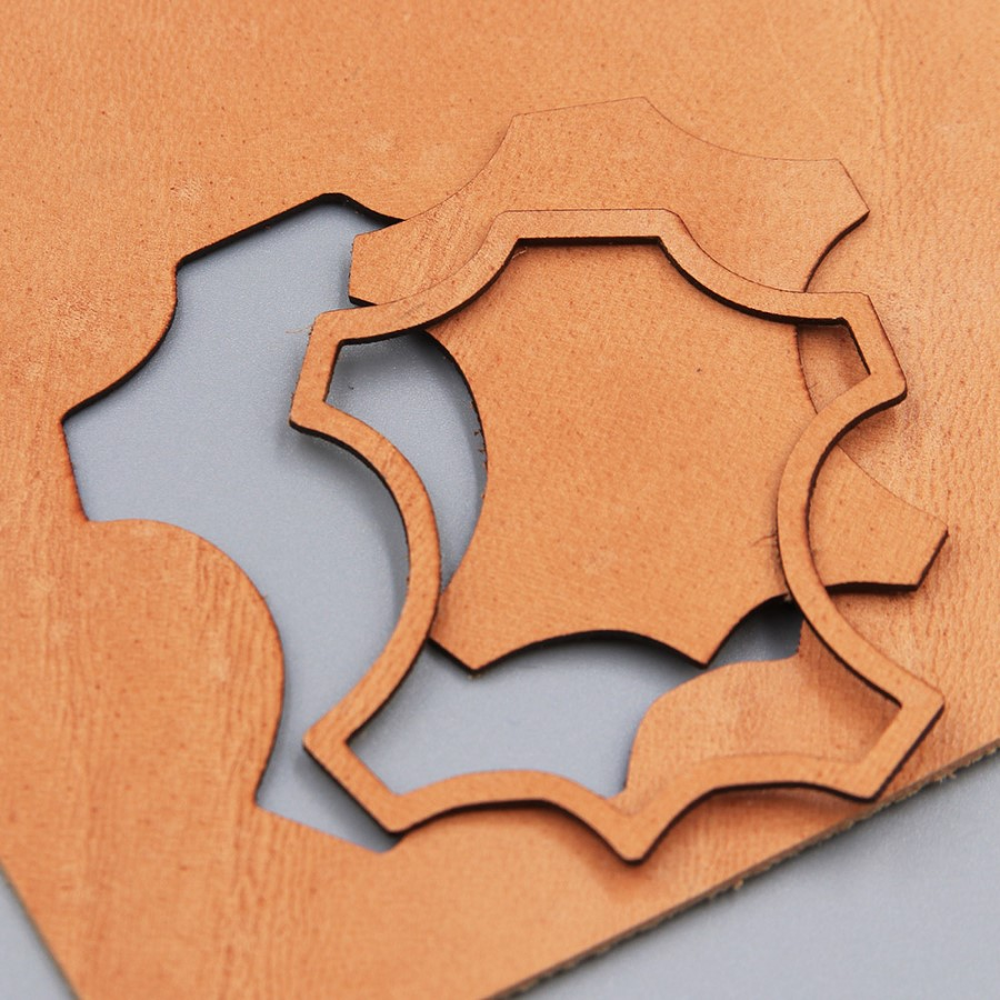 PLH3D-15W-Leather-Cutting-Engraving