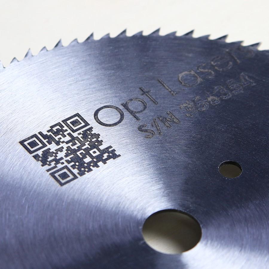 PLH3D-15W-Steel-Engraving